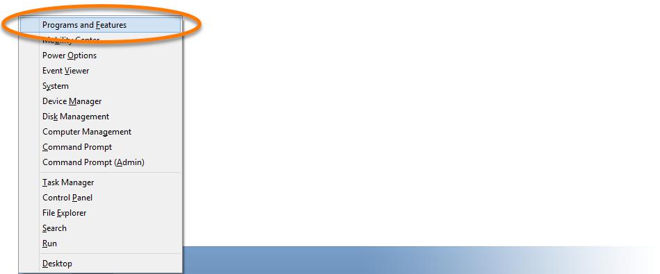 Uninstalling Avast Antivirus | Official Avast Support