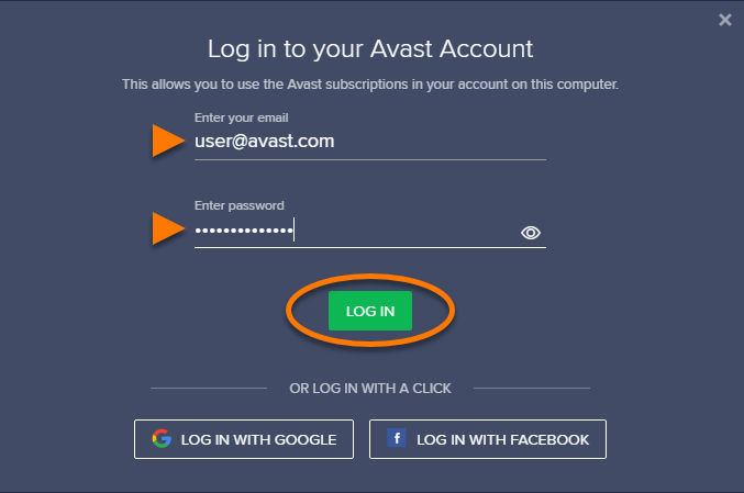 avast driver updater lifetime license key