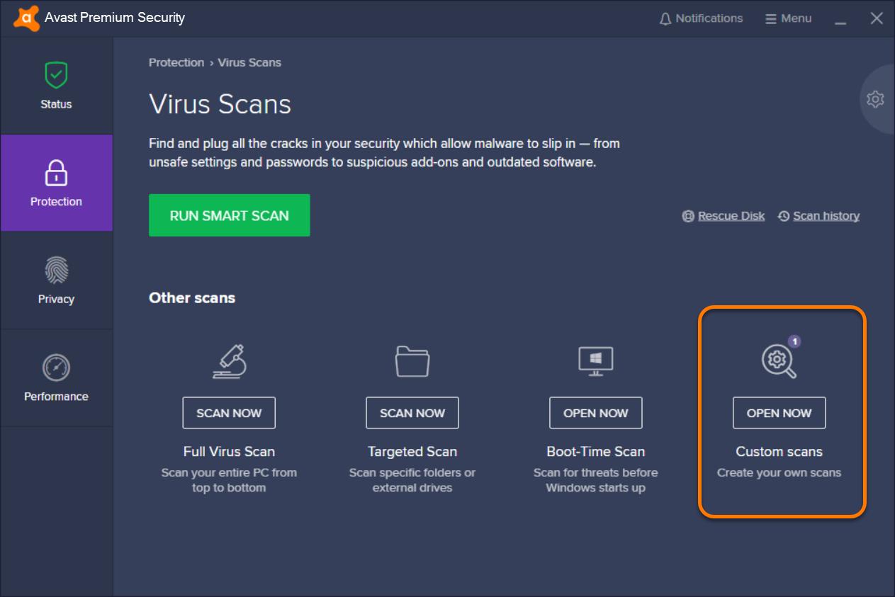Avast Antivirus Pro 2021 Crack