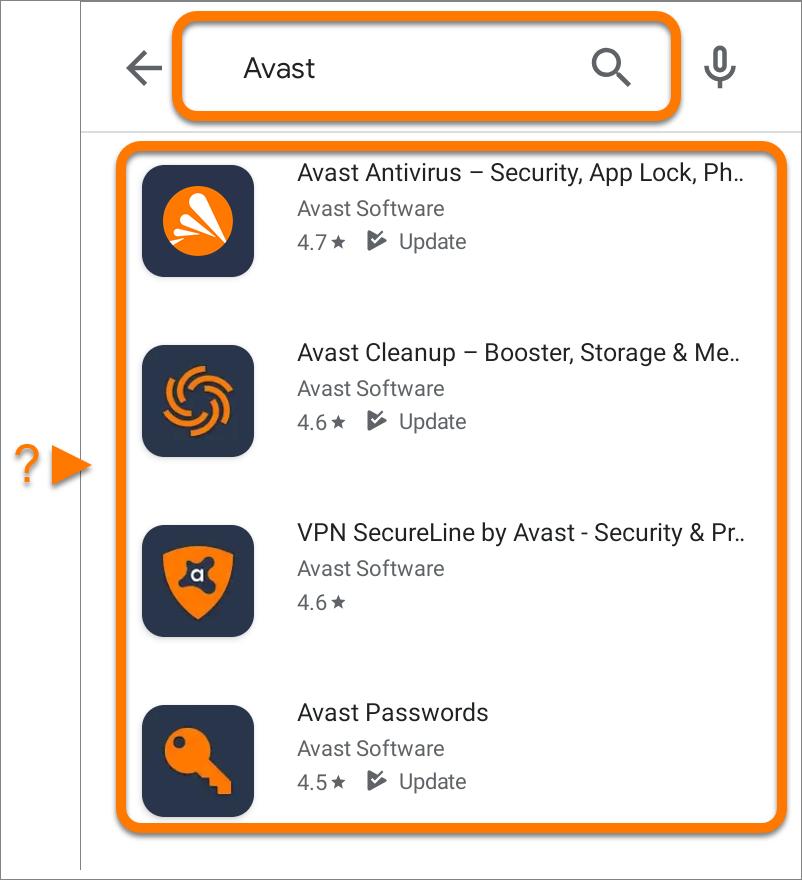 Hikvision app en software om camerabeelden op uw iPhone of Android.