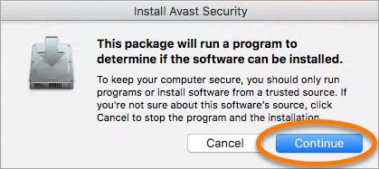 avast security pro mac cracked