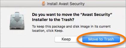 avast for mac 10.5.8