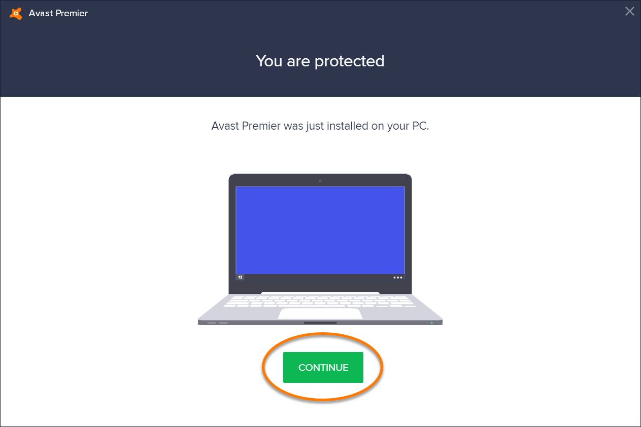 avast premier 2017 system requirements