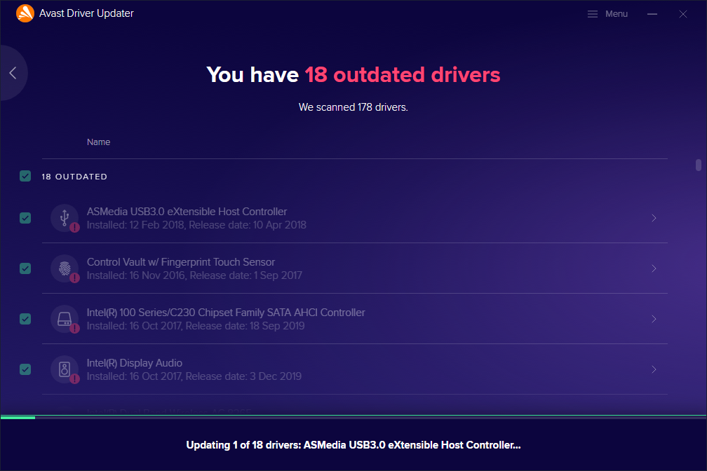 24+ Free Driver Updater Pictures