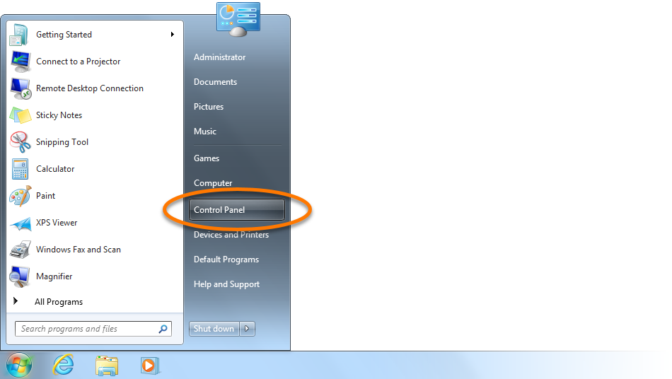 desinstalar avast free antivirus windows 8