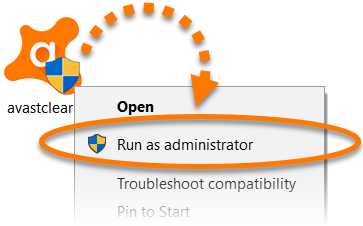 v3_utility_setup_file.png
