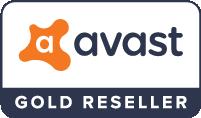Gold reseller